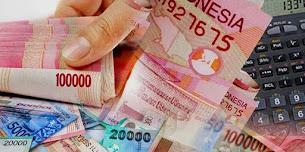 Info Pinjaman 25 Juta secara Online dengan Mudah