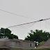 LLIBERTAT LLUCMAJOR propone soterrar los cables de telefonía en el proyecto de alumbrado de Bahías