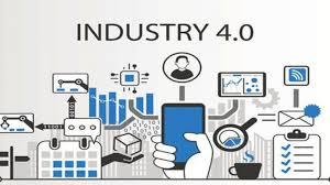 Menaklukkan Tantangan di Era Revolusi Industri 4.0