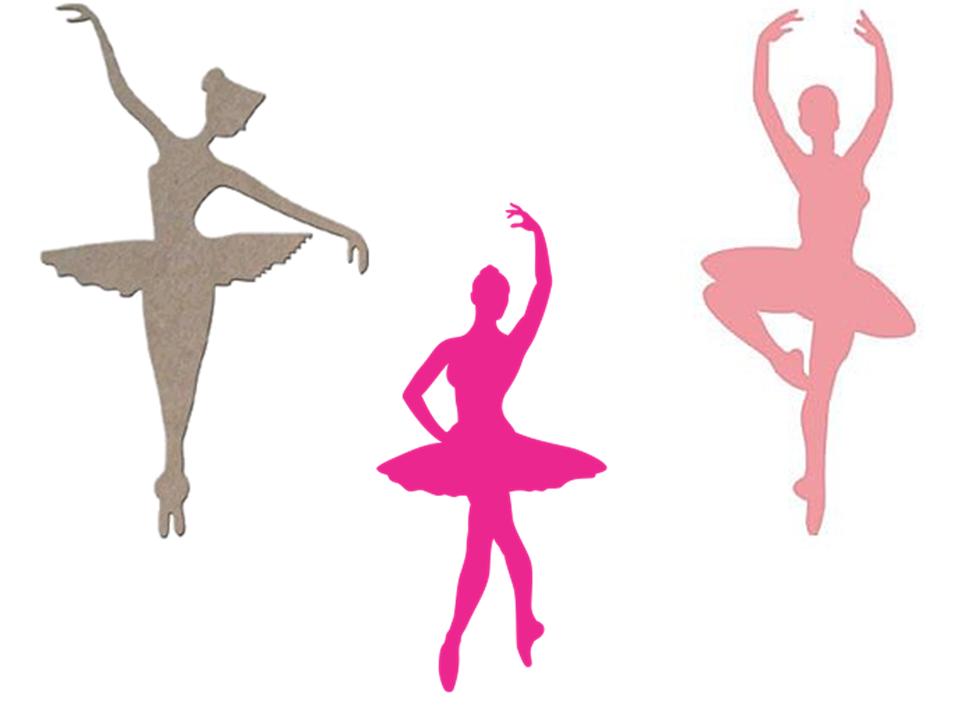 Artesanato Brasileiro No Exterior ~ Casa da R u00f4 Festa bailarina decoraç u00e3o simples e dicas