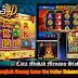 Langkah Menang Game Slot Online Habanero