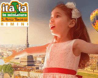 Offerte Italia in Minitatura 2017