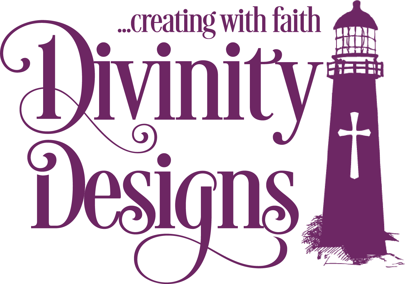 Past Designer for Divinity Designs