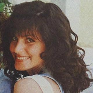 Phyllis Fierro, Celebrity Wife