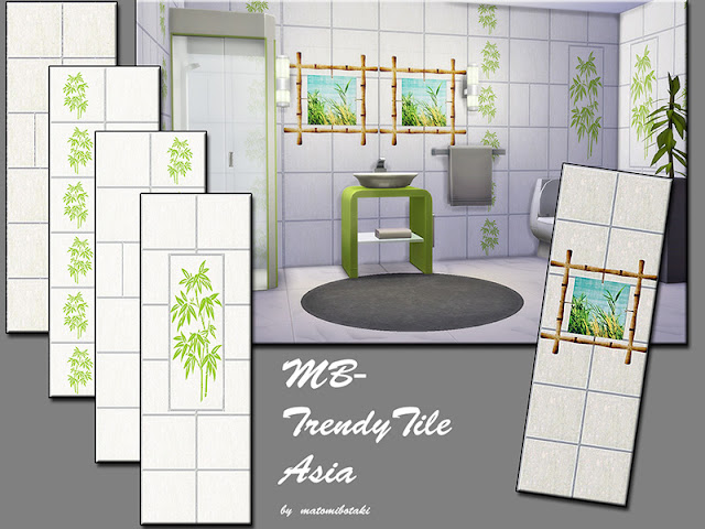 дизайн для дома The Sims 4, облицовка стен для The Sims 4,, геометрический рисунок для The Sims 4, дизайн стен для The Sims 4, покрытие для стен для The Sims 4, оформление стен для The Sims 4, обои для The Sims 4, для стен The Sims 4, строительство для The Sims 4, строительные материалы для The Sims 4, моды для The Sims 4, The Sims 4, облицовочная плитка The Sims 4, керамическая плитка The Sims 4, для ванной The Sims 4, для кухни The Sims 4,