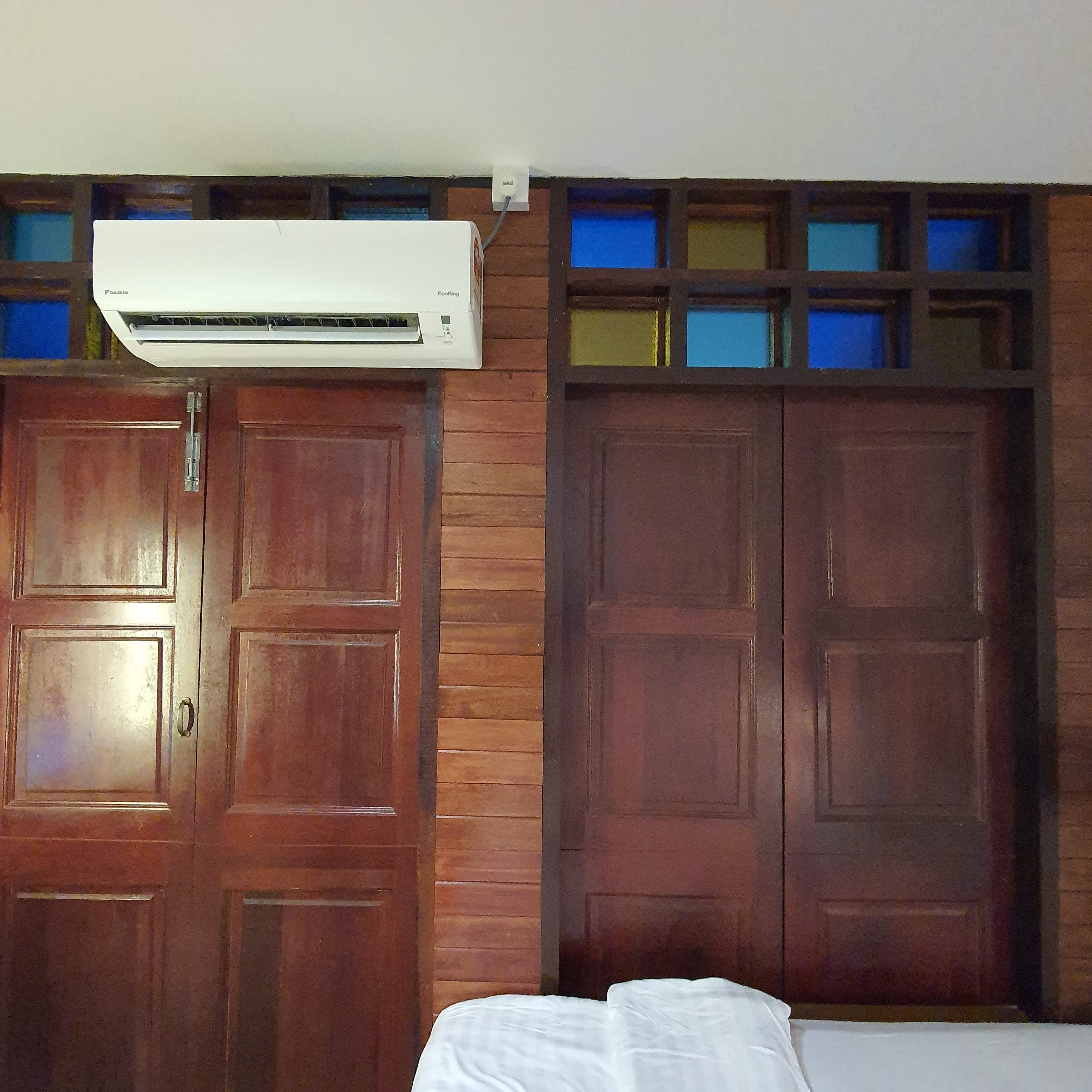 Little Kampung Studio, Teluk Intan