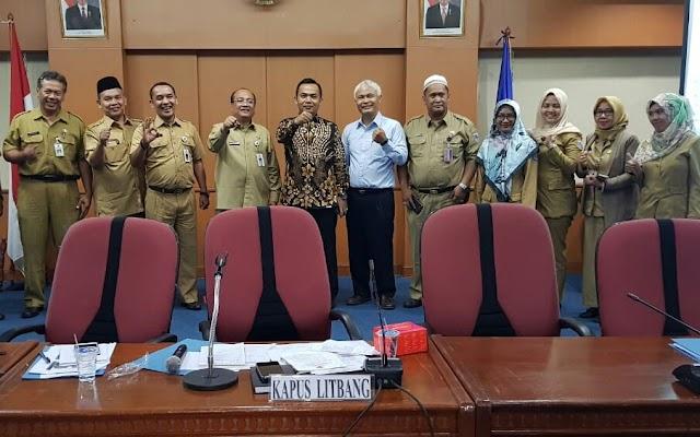 APPMI Fokus Dorong Peraturan Pom Mini Kepada Pemerintah