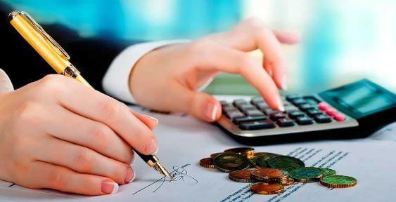 10 نصائح للتسويق المالي يجب اتباعها