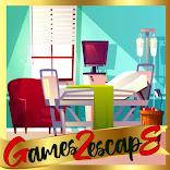 Games2Escape - G2E Find C…