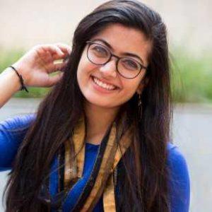 Rashmika Mandanna Compares To Samantha