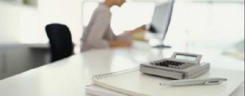 Θέση εργασίας στην Ξάνθη - Ζητείται υπάλληλος γραφείου