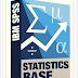 IBM SPSS Statistics Base 22.0 For Windows Download