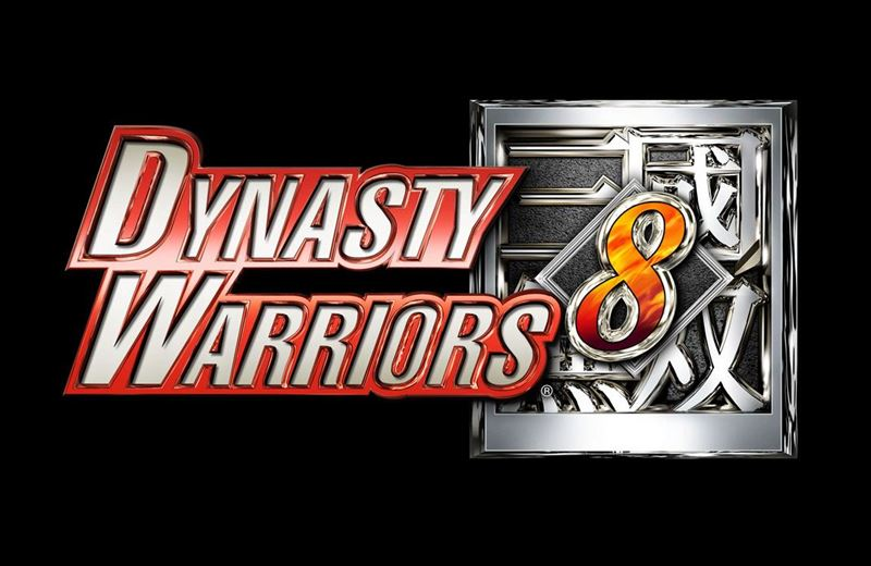 วิธีปลดล๊อค Dynasty Warriors 8