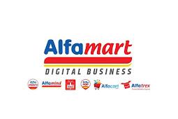 Informasi Lowongan Kerja Alfamart Digital Business (PT Sumber Trijaya Lestari) Posisi Data Architect, Business Analyst, Supervisor Ekspedisi, Etc. Periode Oktober 2019