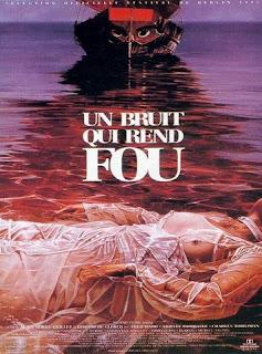film poster 1995