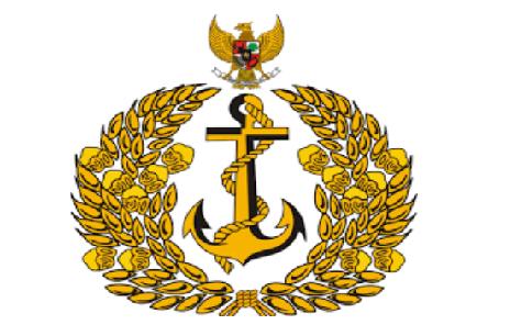Penerimaan Calon BINTARA PK TNI Angkatan Laut Gelombang II Tahun