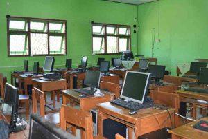 Heboh 3 Oknum Guru Diduga Cabuli 3 Siswi SMP di Kabupaten Serang