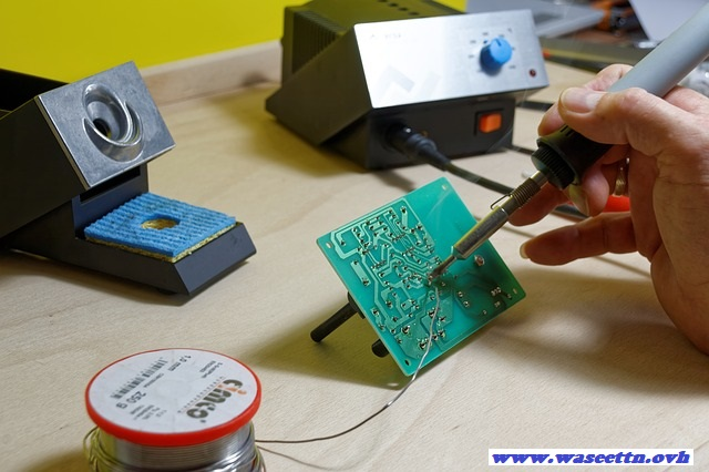 Electronics | Robotics jobs in the United Arab Emirates