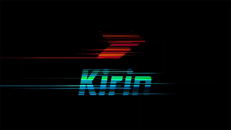 Huawei Kirin 990 chip with 5G is coming, to launch on September 6!