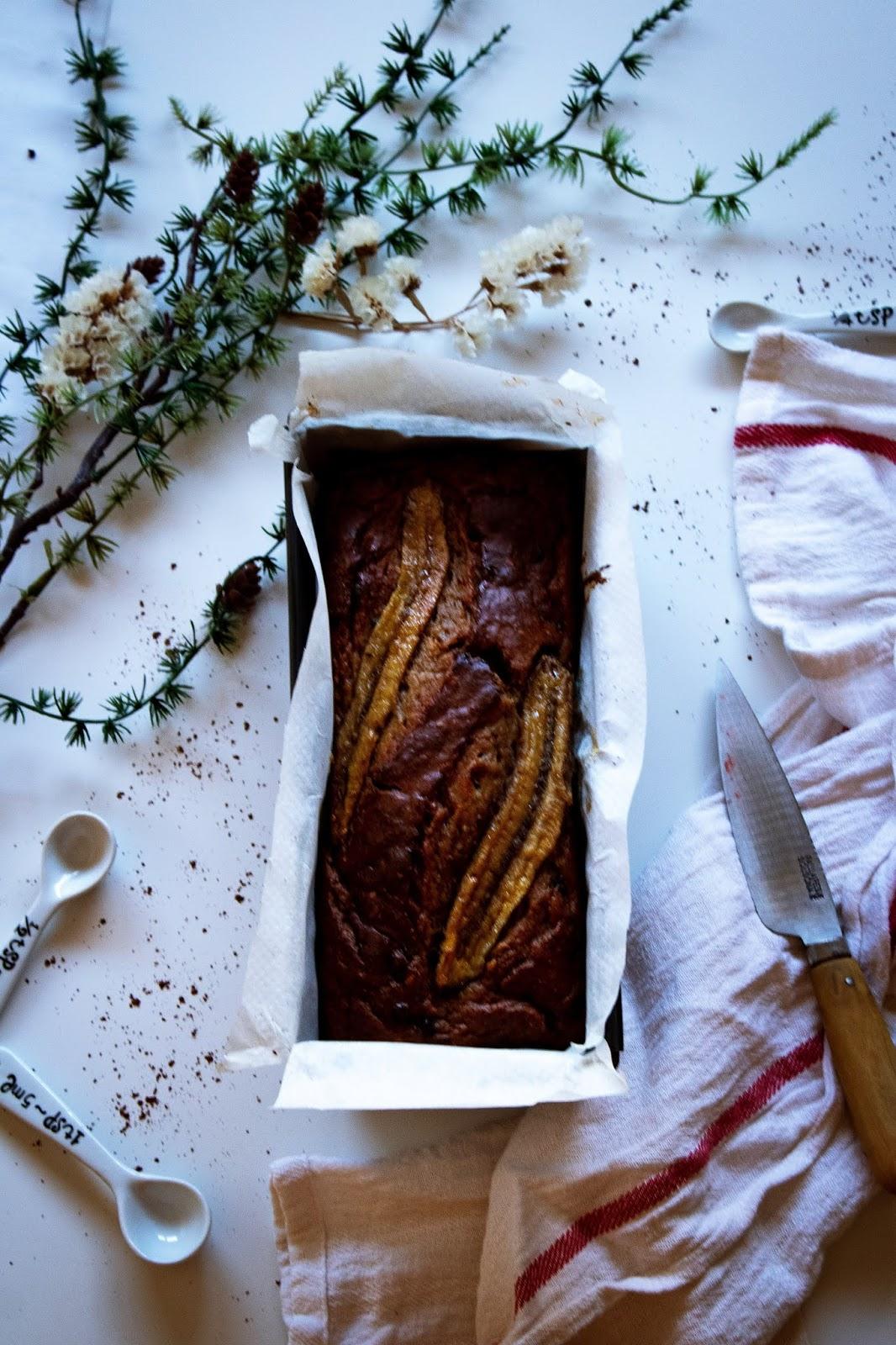 banana-bread-vegano