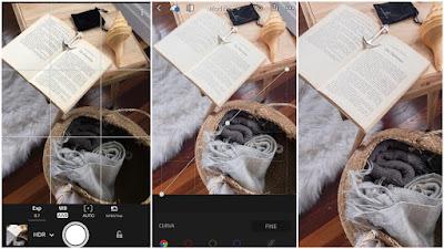 تطبيق vsco cam لتحرير وتعديل الصور, تطبيق تعديل وتحرير الصور vsco cam نسخة معدلة, تطبيق vsco cam مع جميع الفلترات, تحميل برنامج vsco للاندرويد, تطبيق vsco cam مدفوع للأندرويد