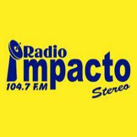 radio impacto lircay