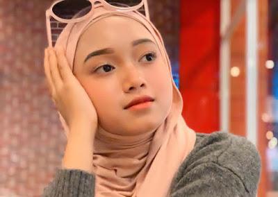 Biodata Liya Maisarah Instafamous Remaja Malaysia