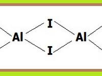 Aluminium Halida Dan Aluminium Kalium Sulfat Alum Your Chemistry A