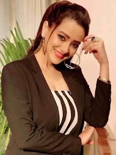 Madalsa Sharma Wiki, Biography