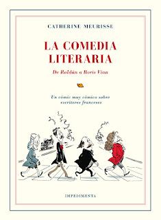 http://www.nuevavalquirias.com/la-comedia-literaria-comic-comprar.html