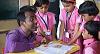 जिल्हा परिषद शिक्षक रणजितसिंह डिसले यांना युनेस्को– वार्की फाउंडेशनचा जागतिक शिक्षक पुरस्कार