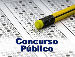 Concurso Prefeitura de Itaboraí RJ: Inscrições Abertas para 653 chances de Professor - DIARIO OFICIAL DF - DODF CONCURSOS