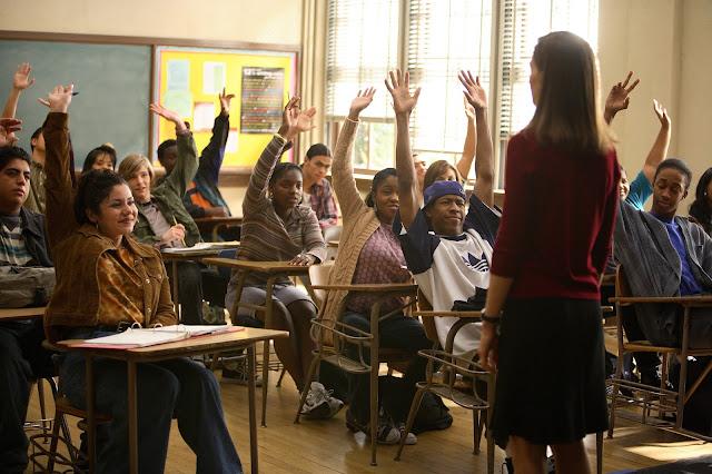 5 Filmes Sobre Professores que Você Deveria Assistir