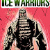 THE ICE WARRIORS (7:8) - PART FIVE OF BLACK SNOW