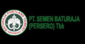 SMBR Saham SMBR | Jadwal Pembagian Dividen Saham SMBR PT Semen Baturaja (Persero) Tbk 2020