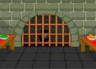 MouseCity - Medieval Castle Escape