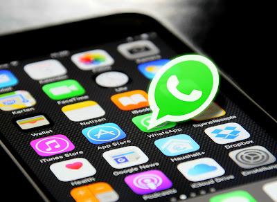 kata-kata status whatsapp kekinian untuk pacar