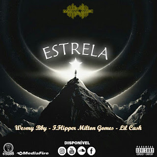 Imortal Music - Estrela