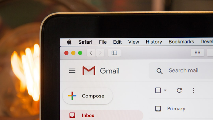 How to Delete Gmail Account in Android and Iphone