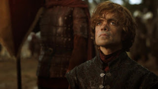 Download Game Of Thrones Season 4 Episode {1 to 6} Dual Audio 480p WEB-DL | Moviesda 5