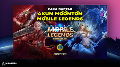 Cara-Daftar-Akun-Moonton-Mobile-Legends