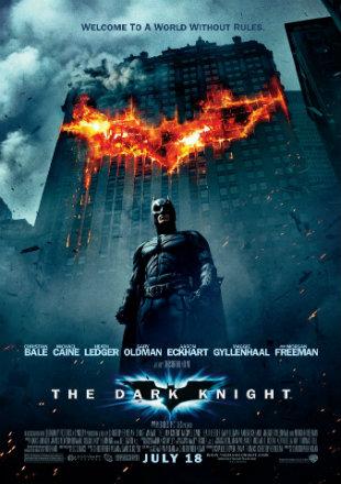 THE DARK KNIGHT 2008 full movie download Hindi