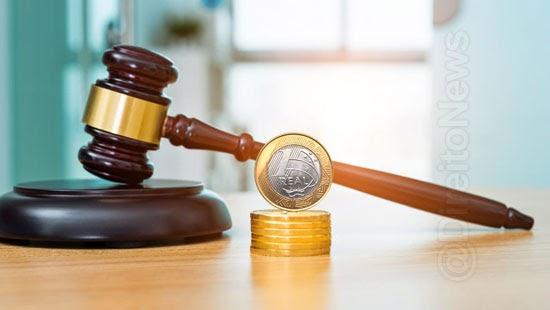 principio insignificancia recepcionado lei penal tj