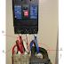 Cara mengukur arus listrik menggunakan tang ampere