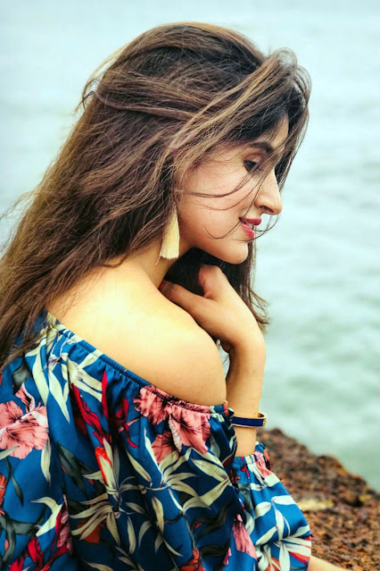 Sakshi Malik  IMAGES, GIF, ANIMATED GIF, WALLPAPER, STICKER FOR WHATSAPP & FACEBOOK