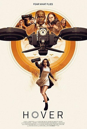 Drones Filmes Torrent Download onde eu baixo
