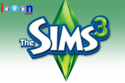 Free Download Game The Sims 3 Complete Edition for Computer Laptop