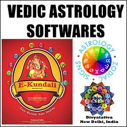 Kundalil astrology software, Ekundali horoscope software, Astrologer jyotisha, Rohit Anand, Divyatattva