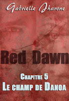 https://www.wattpad.com/406761370-red-dawn-chapitre-5-le-champ-de-danoa