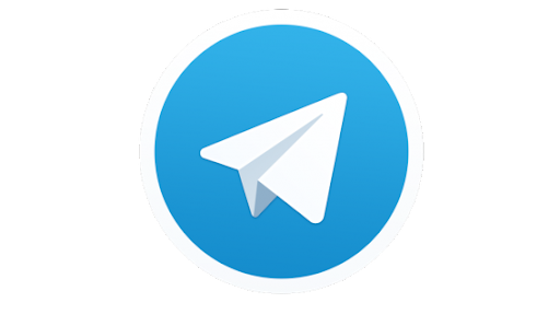 Telegram App Search Filters, Channel Comments and More Features Added